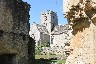Minster Lovell 5