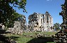 Minster Lovell 7